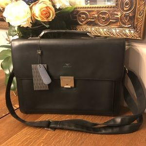 Other - Georgia Armani bag